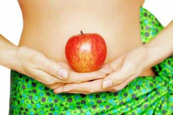 Фото:Дисфункция яичников- диета