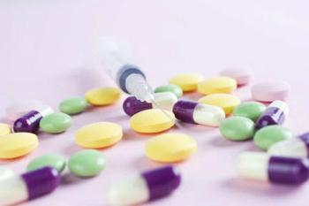 Фото:Дисфункция яичников, лечение, препараты